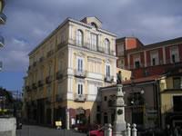 Palazzo Balestrieri