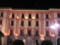 Palazzo Caracciolo