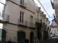 Palazzo Festa