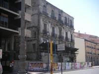 Palazzo Trevisani