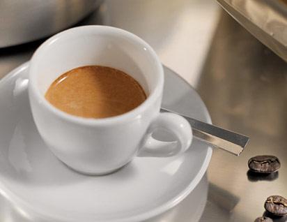 Il Galateo del caffè